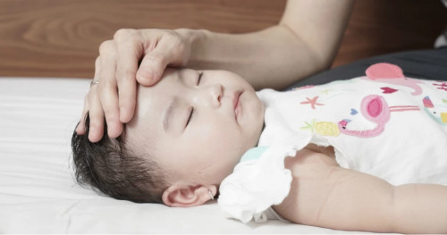 Cegah Campak dan Rubella Pada Anak dengan Suntik Vaksin MR