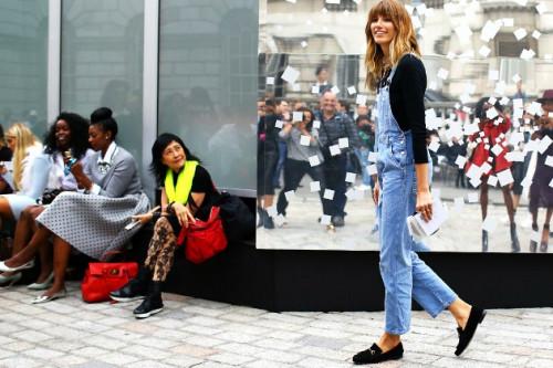Celana Jeans Yang Anda Pilih Merepresentasikan Karakter Berbeda-beda Seperti Ini