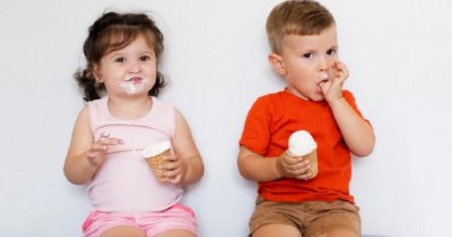 4 Camilan Sehat untuk Anak yang Bisa Jadi Inspirasi