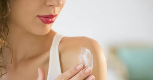 Siap Rawat Kulit Anda, Citra Hand & Body Lotion Hadir dengan Wajah Kemasan Baru