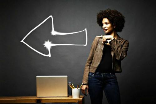 Coba Cek Diri Anda, Apakah Memiliki Jiwa Menjadi Pebisnis Sukses?