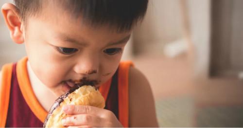 Daftar 5 Makanan Sehat untuk Anak yang Suka Pilih-Pilih Makanan