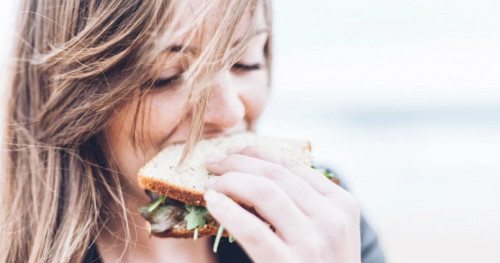 Daftar Menu Diet Ketogenik yang Bisa Menjadi Pilihan Anda