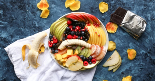 Intip Daftar Menu Diet Sehat dan Murah, untuk Memiliki Tubuh Proporsional