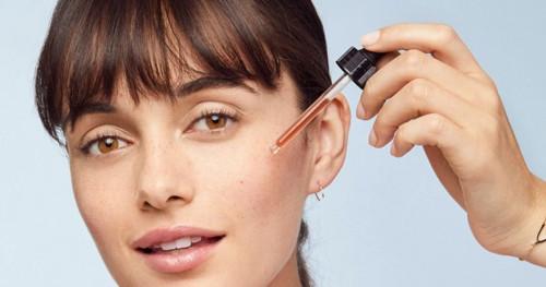 Rekomendasi Produk Daily Skincare Kulit Berminyak dan Jerawat