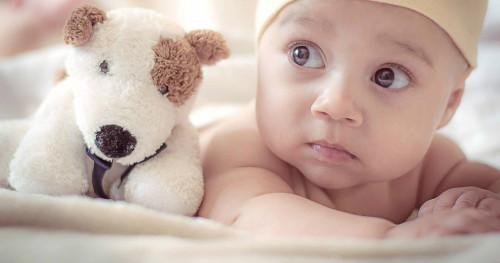 Deteksi Indikasi Kebutaan Pada Bayi Prematur Sedini Mungkin