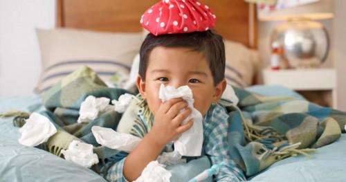 Difteria: Penyakit Mematikan Seperti Flu yang Menyerang Anak Hingga Dewasa
