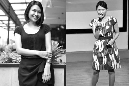 Eksklusif: Cerita Inspiratif Tiza Mafira Jalankan Kampanye Diet Kantong Plastik