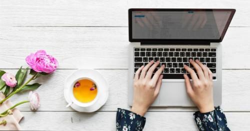 Jangan Sampai Salah, Begini Etika Berkirim Email untuk Melamar Kerja