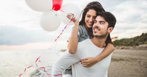 Bagaimana Fantasi Seksual Dapat Meningkatkan Kualitas Hubungan dengan Pasangan?