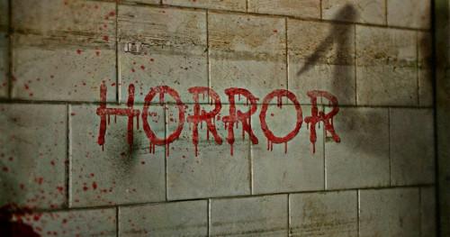 Film Horor Ternyata Bisa Berdampak Baik Bagi Kesehatan