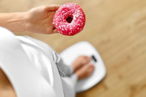 Glitzy Menderita Maag? Coba Terapkan Diet Yang Aman Untuk Lambung Berikut Ini