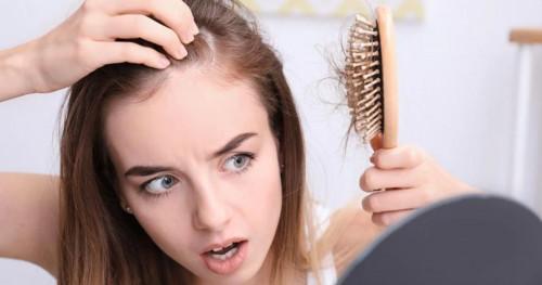 5 Rekomendasi Hair Tonic untuk Rambut Rontok