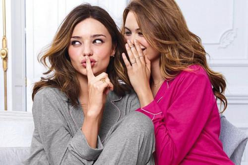 Hindari 4 Beauty Hacks Yang Dapat Menjadi Pemicu Permasalahan Kulit