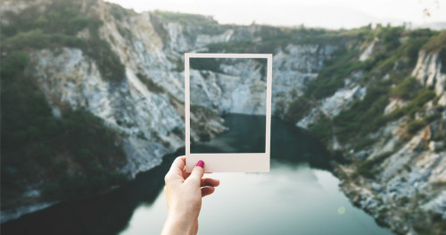 Ide Destinasi Wisata Dari 6 Akun Instagram Traveler.