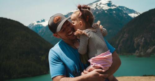 Ide Kado Berkesan Tanpa Mahal untuk Sambut Hari Ayah