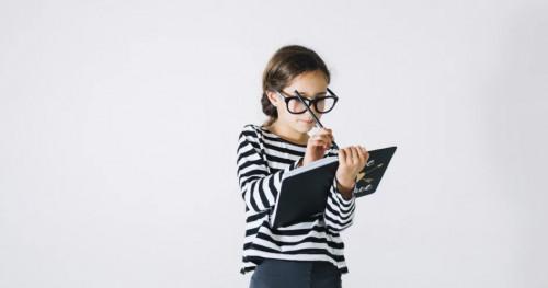 Imajinasi Ternyata Bisa Meningkatkan Kecerdasaan Otak Anak, Latih dengan 3 Cara Berikut Ini