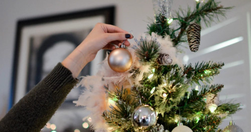 India Hingga Jepang, Inilah Tradisi Unik Perayaan Natal di Beberapa Negara