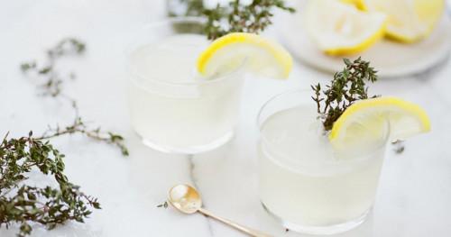 Ingin Kulit Sehat? Konsumsi 3 Minuman Ini di Pagi Hari