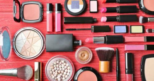 Siap Jadi Penghuni Make Up Pouch Anda, Inilah 3 Produk Baru yang Rilis di Bulan Desember