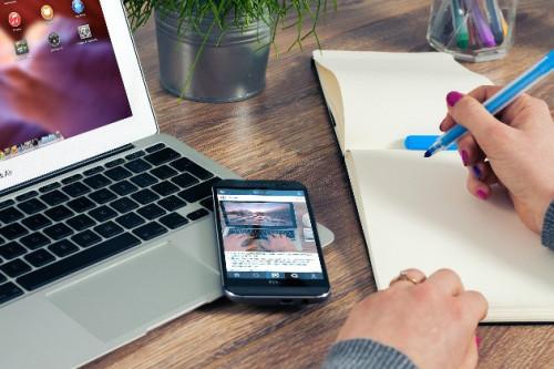 Inilah 7 Alasan Mengapa Anda Perlu Mencari Pekerjaan Tambahan
