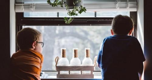 3 Hal ini Menjadi Penyebab Anak Tidak Betah di Rumah
