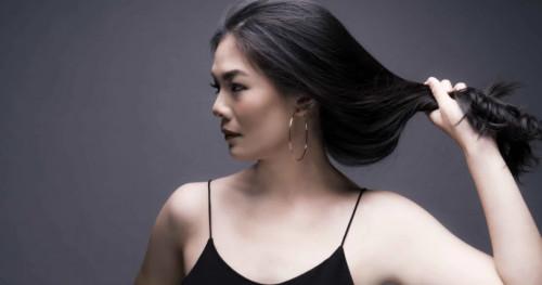 Inilah Tips Pewarnaan Rambut Untuk Orang Asia