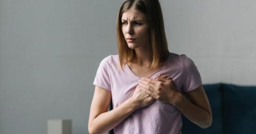 Tidak Boleh Sembarangan, Jaga Kesehatan Jantung dengan 8 Kebiasaan Baik Ini!