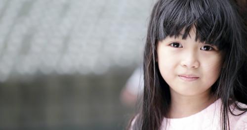 JAK-ROP, Program Untuk Menekan Angka Kebutaan Pada Anak