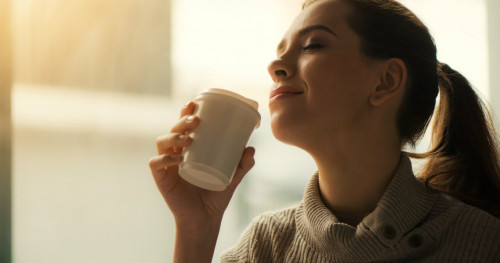 Jalani Usia 30-an Dengan Menghindari Kebiasaan Buruk Bagi Kulit