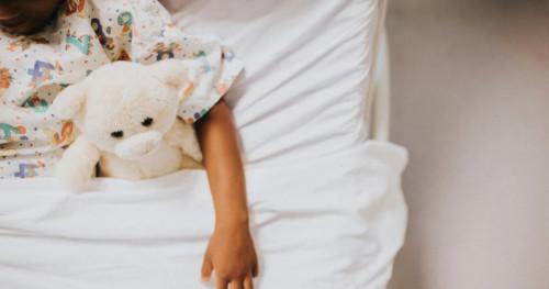 3 Jenis Kanker pada Anak, Orangtua Wajib Tahu!