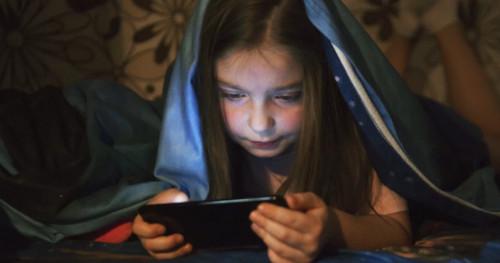 Waspada, Inilah Risiko yang Akan Terjadi Jika Anak Kecanduan Game Online