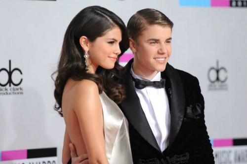 Kembalinya Hubungan Selena Gomez dan Justin Bieber Ditandai Dengan Kencan Romantis