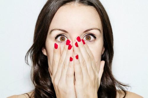 Kenali 10 Ciri-Ciri Umum Gangguan Kecemasan Berlebihan atau Disebut Anxiety Disorders