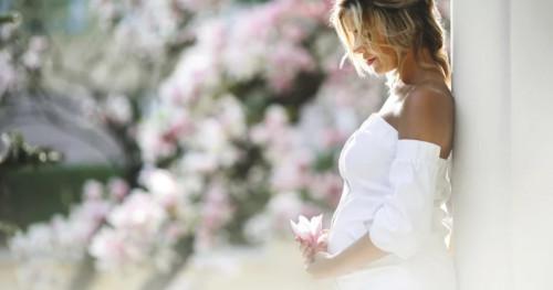 Kenali 6 Tanda Tubuh Anda Berada di Masa Subur dan Siap Hamil