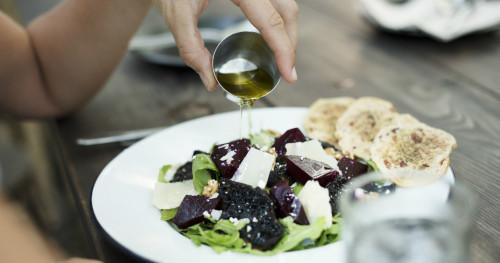 Kualitas Hidup Meningkat dengan Metode Diet Ini
