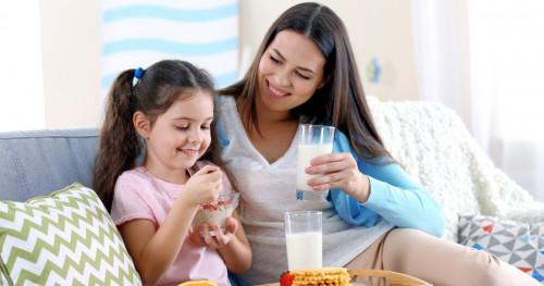 Langkah Tepat Memilih Susu Sapi Murni Berkualitas