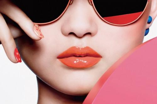 Lip Mask Dikatakan Mampu Membuat Bibir Halus Lembut Dalam Waktu 15 Menit