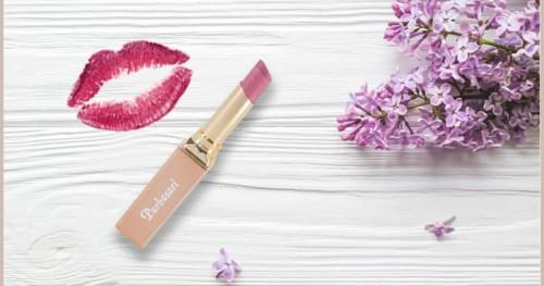 Pasti Cocok, Ini Dia Warna Lipstik Purbasari untuk Bibir Hitam