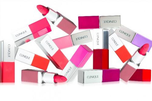 Lipstik Terang Yang Creamy Cukup Sekali Pulas