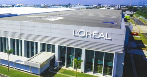 Mewarnai Dunia Kecantikan Indonesia Selama 40 Tahun, Inilah Rahasia Kesuksesan L'Oreal