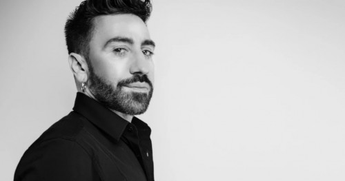 Louis Vuitton: Johnny Coca Resmi Bergabung dengan Nicolas Ghesquière