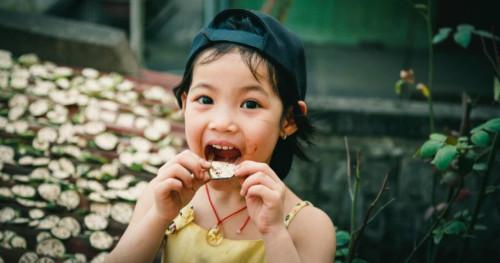 Makanan Pengganti Nasi buat Anak yang Menolaknya