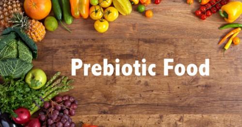 Ketahui Jenis-Jenis Makanan Prebiotik yang Baik untuk Kesehatan Tubuh