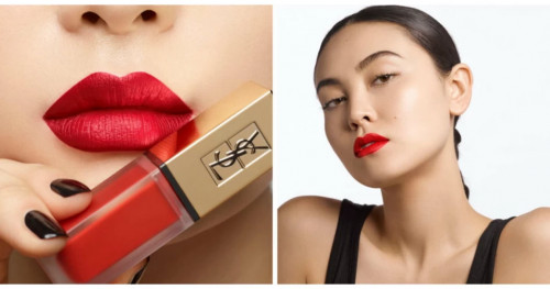 Yuk, Belajar Make Up dengan Sederet MUA Ternama Ini Lewat Event Seru Persembahan YSL Beauty dan GLITZMEDIA.CO