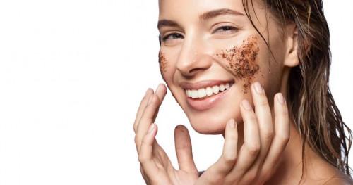 Buktikan Manfaat Kopi untuk Kecantikan Kulit Wajah