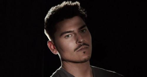 Mario Dedivanovic: Hadirkan Kuas Make Up Hasil Kerjasama dengan Sephora