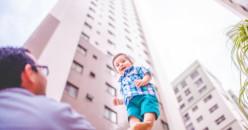 3 Cara Mendidik Anak yang Sering Dilakukan Oleh Ayah