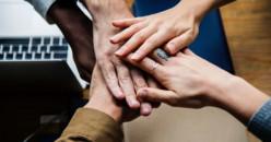 3 Hal Pertimbangan Saat Membangun Bisnis dengan Sahabat