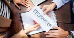 3 Tandanya Anda Perlu Segera Resign